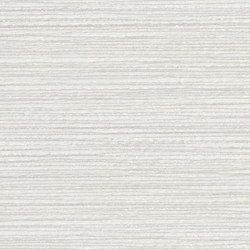 Linen & Viscose SOP5095 | Wall coverings / wallpapers | Omexco