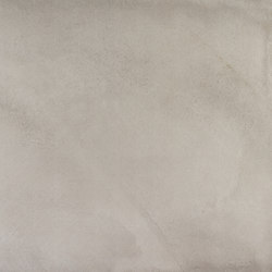 Gea 20mm Cemento | Ceramic tiles | Grespania Ceramica