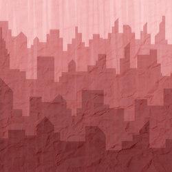 Citè ombrèe | Revêtements muraux / papiers peint | WallPepper