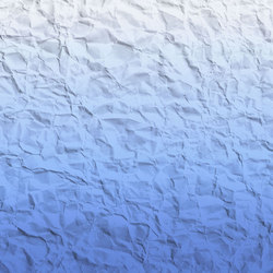 Paperfade | Revestimientos de paredes / papeles pintados | WallPepper