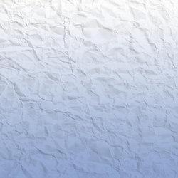 PAPERFADE | Carta da parati / carta da parati | WallPepper