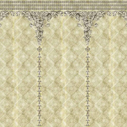 Plaster arches   Wall coverings / wallpapers   WallPepper