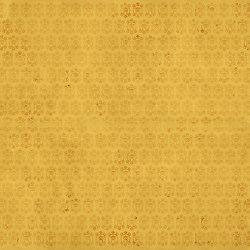 Regal | Carta parati / tappezzeria | WallPepper