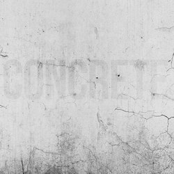 Concrete | Wall coverings / wallpapers | WallPepper