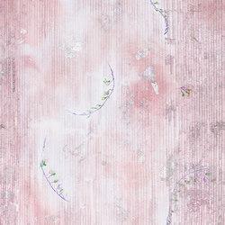 GLICINE | Revêtements muraux / papiers peint | WallPepper