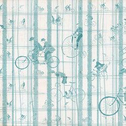 Bicycle | Wandbeläge / Tapeten | WallPepper