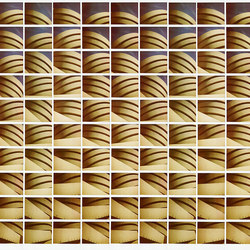 Guggenheim | Wall coverings / wallpapers | WallPepper