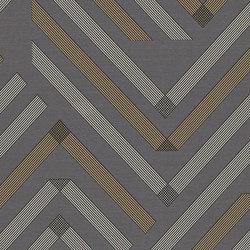 Broadband | Upholstery fabrics | CF Stinson