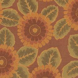 Cinnamon Blossom | Upholstery fabrics | CF Stinson