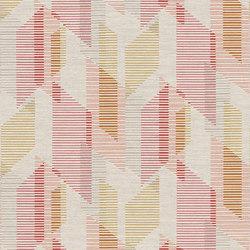 Converge | Upholstery fabrics | CF Stinson