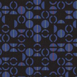 Division | Upholstery fabrics | CF Stinson