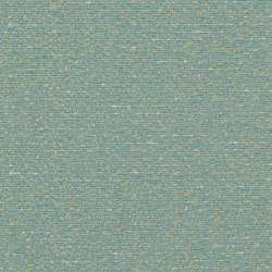 Donegal | Upholstery fabrics | CF Stinson