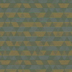 Euclid | Upholstery fabrics | CF Stinson