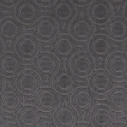 Infinity Plush | Tessuti | CF Stinson