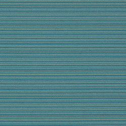 Lateral | Upholstery fabrics | CF Stinson