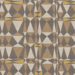Paradox | Upholstery fabrics | CF Stinson
