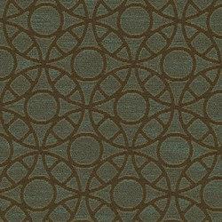 Pergola | Tejidos tapicerías | CF Stinson