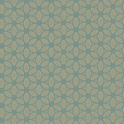 Posey | Fabrics | CF Stinson