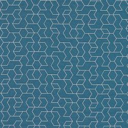 Tangram | Upholstery fabrics | CF Stinson