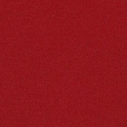 Tidbit | Tejidos tapicerías | CF Stinson