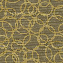 Torus | Tejidos tapicerías | CF Stinson