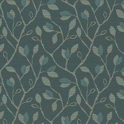 Twiggy | Fabrics | CF Stinson