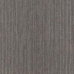 Affinity | Upholstery fabrics | CF Stinson