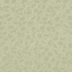 Aspen | Upholstery fabrics | CF Stinson