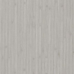 Bambu | Upholstery fabrics | CF Stinson