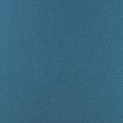 Corium | Upholstery fabrics | CF Stinson