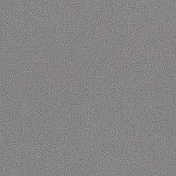 Galileo | Upholstery fabrics | CF Stinson