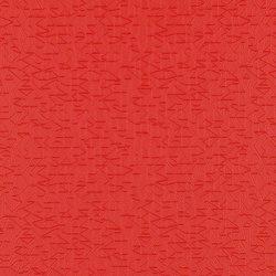 Impress With Sta-Kleen | Upholstery fabrics | CF Stinson