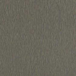 Martini | Upholstery fabrics | CF Stinson