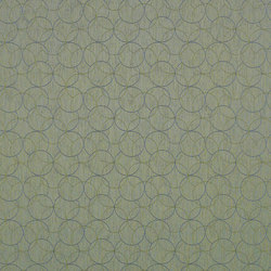 Olympus | Upholstery fabrics | CF Stinson