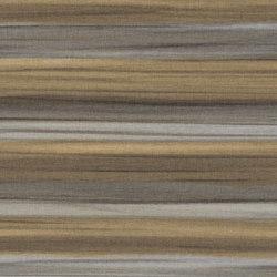 Perspective | Upholstery fabrics | CF Stinson