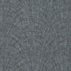 Plexus | Upholstery fabrics | CF Stinson