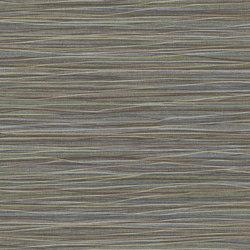 Ripple | Upholstery fabrics | CF Stinson