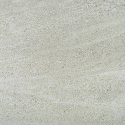 Lyon 20mm Gris | Ceramic tiles | Grespania Ceramica