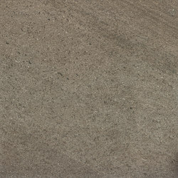 Lyon 20mm Taupe | Ceramic tiles | Grespania Ceramica