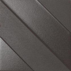 Shapes | Transverse 4 Luce | Ceramic tiles | Dune Cerámica