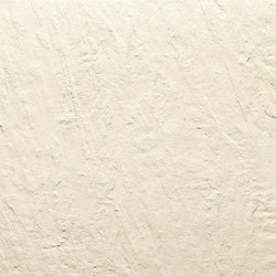 Alpes blanco | Tiles | Grespania Ceramica