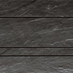 Valle Negro | Carrelage céramique | Grespania Ceramica