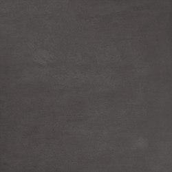 Atacama Negro | Baldosas de cerámica | Grespania Ceramica
