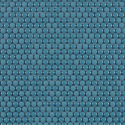 Dune Mosaics | Dots Blue | Glass tiles | Dune Cerámica