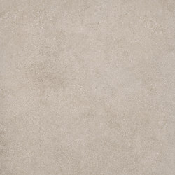 ECOncrete beige | Keramik Platten | Casalgrande Padana