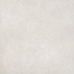 ECOncrete bianco | Keramik Platten | Casalgrande Padana