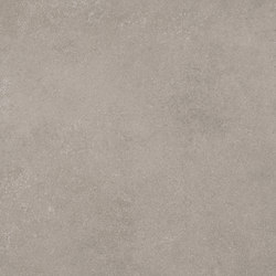 ECOncrete cenere | Keramik Platten | Casalgrande Padana