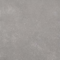 ECOncrete grigio | Lastre ceramica | Casalgrande Padana