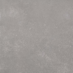 ECOncrete grigio | Keramik Platten | Casalgrande Padana