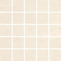 Paine Blanco | Ceramic mosaics | Grespania Ceramica